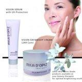 Mila White Shade - Skin Brightening care