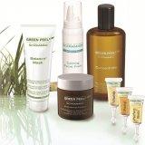 The Green Peel® skincare series