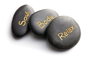 soul-body-relax